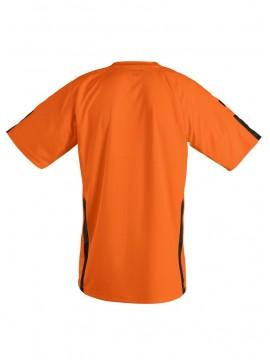 Camiseta Manuel Rubio
