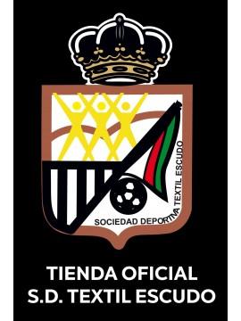 Avda. Constitución, 6 · Tlf. 657 675 675