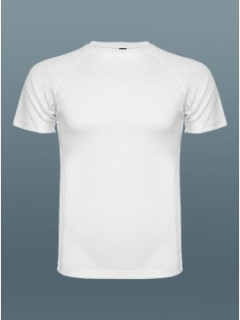 Camiseta Arenal