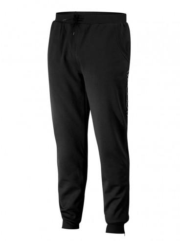 Pantalón largo Textil Escudo