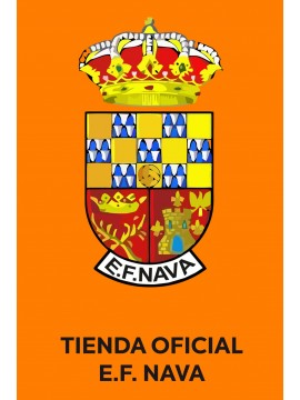 TIENDA OFICIAL C.D. ARENAL