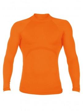Camiseta Térmica C.D. Raices
