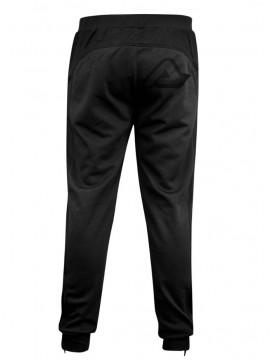 Pantalón largo C.D. Camocha