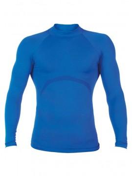 Camiseta Térmica entrenamiento Textil Escudo