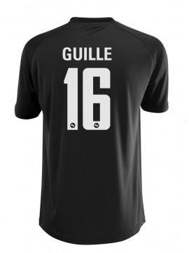 Camiseta E.F. Oriente 1ª equipación