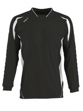 Camiseta portero C.F. Estudiantes