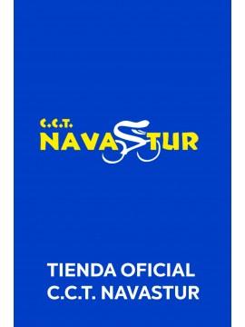 C.T.T. NAVASTUR