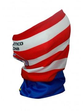 Braga cuello C.D. Atlético Camocha