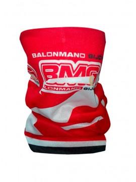 Braga cuello BMG Balonmano