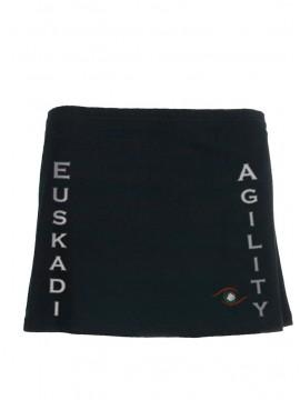 Falda pantalón Agility Euskadi