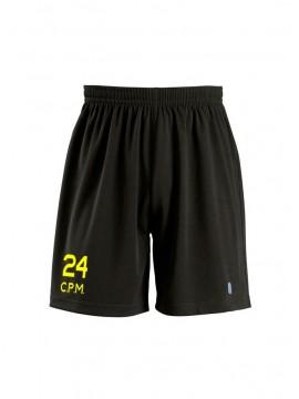 Pantalón 2ª equipación CPM