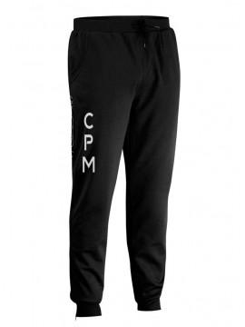 Pantalón chandal estrecho CPM