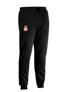 Pantalón de chandal oficial Club de Tiro Ensidesa