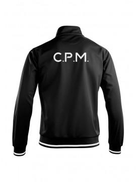 Chaqueta chandal oficial CPM