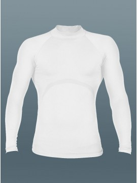 Camiseta Térmica C.B. Muskiz