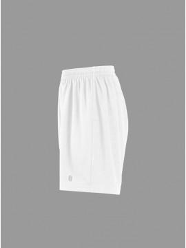 Pantalón entrenamiento C.B. Muskiz