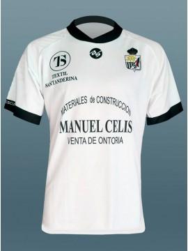 Camiseta Condal 1ª equipación