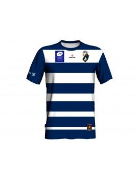 Camiseta Juego Asunción C.F.