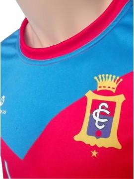 Camiseta Condal Cup