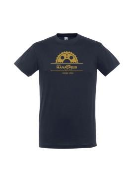 Camiseta Navastur