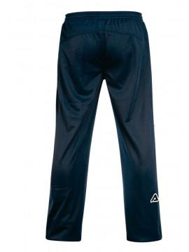 Pantalón Chandal Condal