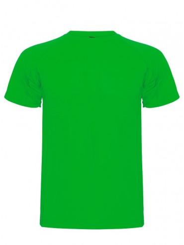 Camiseta entrenamiento CD UGAO