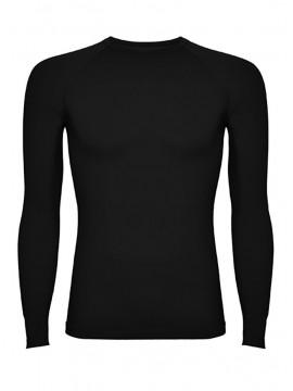 Camiseta Térmica Santiago Galas