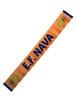 Bufanda E.F. NAVA