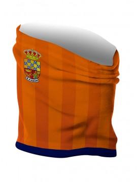 Braga cuello E.F. NAVA