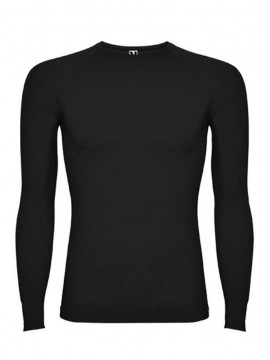 Camiseta Térmica 2ª Textil Escudo