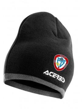 Gorro de lana C.D. Atlético Camocha