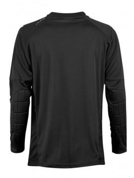 Camiseta portero Condal 1ª equipación