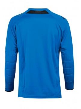 Camiseta portero Condal 2ª equipación