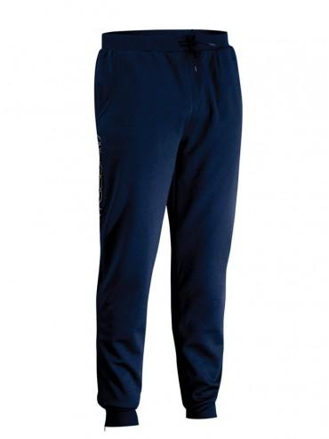 Pantalón chandal Condal C.F.