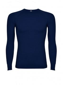 Camiseta térmica E.F. Nava