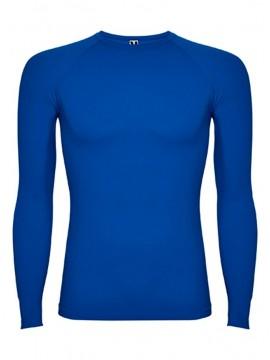 Camiseta Térmica entrenamiento portero E.F. Nava