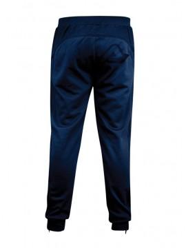 Pantalón chandal estrecho FAPA