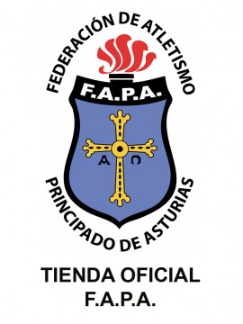TIENDA OFICIAL FAPA