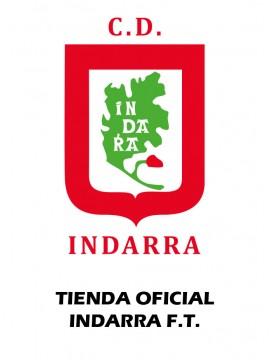 Tienda OFICIAL INDARRA F.T.