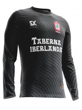 Camiseta portero Indarra 1ª equipación