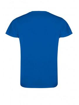 Camiseta entrenamiento Indarra