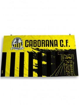 Bandera Caborana