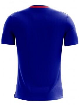 Camiseta entrenamiento Condal