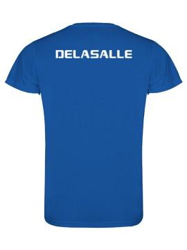 Camiseta entrenamiento Salla