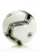 Balón de fútbol, tallas: 4 y 5
