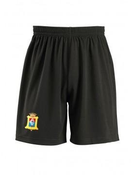 Pantalón portero Condal