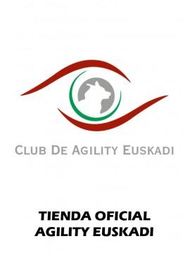Tienda OFICIAL AGILITY EUSKADI
