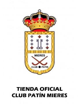 TIENDA OFICIAL C.B. MUSKIZ