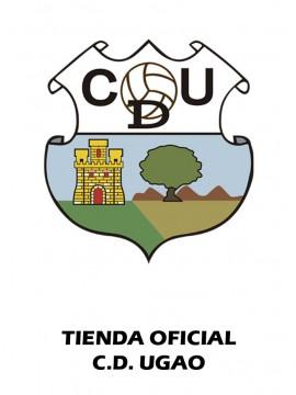 TIENDA C.D. UGAO