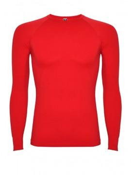 Camiseta Térmica Condal 1ª equipación